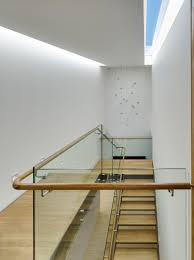 100 Tzannes Associates Contemporary_architecture_110615_09 CONTEMPORIST