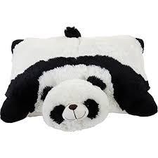 Genuine My Pillow Pet fy Panda 18