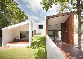 100 Home Design In Thailand Canalside House And Cafe In By Ekar Architects
