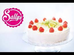 Hochzeitstorte Mit Erdbeeren Und Limetten Philadelphia Wickeltorte Mit Erdbeeren Limette Tortelicious Aktion Kitchenaid Zu Gewinnen