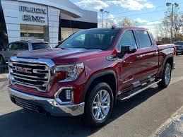 100 Buick Trucks Eynon GMC Is A Eynon GMC Dealer And A New Car And Used