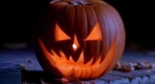 Michael Myers Actor Halloween 6 by Jack O U0027lantern From Halloween 6 The Curse Of Michael Myers 1995