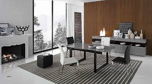fice Furniture Fresh fice Furniture Stores In Maryland