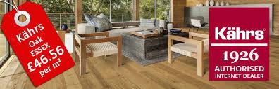 Kahrs Flooring Engineered Hardwood by Wood Flooring Wood Floors U0026 Designer Doors 1926 Trading