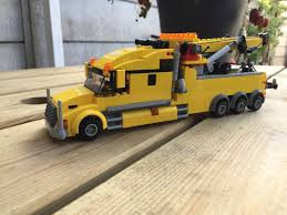Kenworth Tow Trucks And Wreckers | Kenworth T800 Wrecker: A LEGO ... Lego Ideas Product Ideas Rotator Tow Truck 9395 Technic Pickup Set New 1732486190 Lego Junk Mail Orange Upcoming Cars 20 8067lego Alrnate 1 Hobbylane Legoreg City Police Trouble 60137 Target Australia Mini Tow Truck Itructions 6423 City Moc Scania T144 Town Eurobricks Forums Speed Build Youtube Amazoncom Great Vehicles 60056 Toys Games R Us Canada