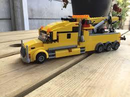 Lego Tow Truck | You Are Beautiful | Pinterest | Lego, Lego Truck ... Lego Tow Truck And Car Split From City 60097 Moctow Truck Lego Technic Model Team Eurobricks Forums Trouble Articles Legocom Us Ermitazaslt Konstruktorius City Tow Truck Trouble60137 Mecabrickscom Set 76381 Ideas Product Ideas Classic 60137 Policijos Technic Mini 9390 Set 1399 Pclick 42070 6x6 All Terrain At John Lewis Partners Amazoncom Flatbed 60017 Toys Games