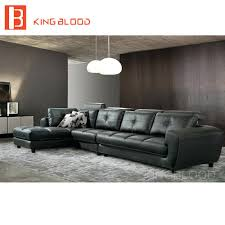 sofa king bueno 2017 scandlecandle com