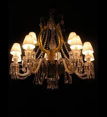 top 10 most expensive chandeliers in the world the etrange zenith