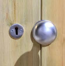 Tuff Shed Door Handle Replacement by Shed Door Handle Images Album Losro Com