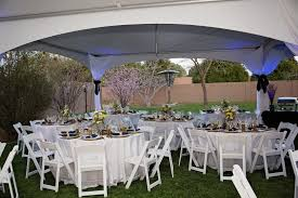 JMS Tents - Weddings, Party Rentals, Events Wedding And Event Rentals In Arizona Table Chair Az Rent Tables Chairs Phoenix Party Fniture Rental San Diego Lastminutecom France Whosale Covers Alinum Hardtops Essentials Time Parties Etc The Best Start Here Ding Room Fniture Gndale Avondale Goodyear Peoria Farm Mesa Woodncrate Designs Rentals Rental Folding All Tallahassee