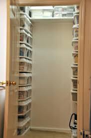 Small Wood Shelf Plans by Wooden Closet Designs U2013 Aminitasatori Com