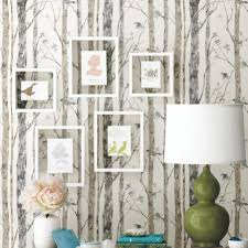 Extremely Ideas Stick On Wall Paper Wallpaper Target Uk Home Depot