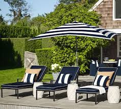 Incredible Rectangular Patio Umbrella Clearance Rectangular Market