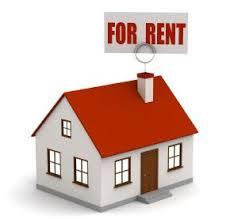 Albuquerque Homes for Rent
