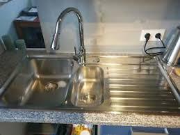 küchen möbel gebraucht kaufen in gifhorn ebay kleinanzeigen
