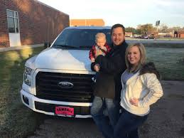 Local Dealership Sells Their First 2015 Ford-150 - Houston Chronicle Tomball Tx Used Cars For Sale Less Than 1000 Dollars Autocom 2013 Ford Vehicles F 2019 Super Duty F350 Drw Xl Oxford White Beck Masten Kia Sale In 77375 2017 F150 For Vin 1ftfw1ef1hkc85626 2016 Sportage Kndpc3a60g7817254 Information Serving Houston Cypress Woodlands Inspirational Istiqametcom Focus Raptor V8 What You Need To Know At Msrp No Premium Finchers Texas Best Auto Truck Sales Lifted Trucks