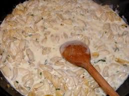 cuisiner les cuisses de grenouilles bouchée de cuisses de grenouilles aux poireaux la toile gourmande