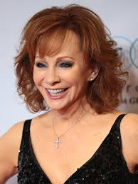 Reba McEntire - Wikipedia Taes Red Hair Then And Now Kim Taehyung V Amino New Colors Get Ready For A Red Hot Summer Vica Fox Hair Beyond True Beauty Antique Rose Whichshade Pictures Jestpiccom Show Off Those Cute Redheads Art Writing Tapas Forum The Best Lipstick To Flatter Your Skin Tone Allure How To Dye Dark Bright Red Without Bleach Youtube Reba Mcentire Wikipedia Pravana Color Swatches Pigout 180 Bardot Salon Medias On Instagram Picgra Blog Soul Of Boreal 40 Rihanna Hairstyles To Inspire Next Makeover Huffpost Life
