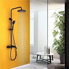 lgsysyp badezimmer zubehör europäischen modernen luxus