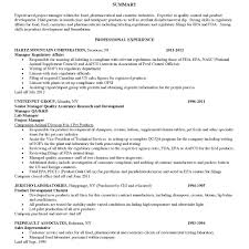 Analytical Chemist Resume Sample Rural Qa Biochemist ... Chemist Resume Samples Templates Visualcv Research Velvet Jobs Quality Development 12 Rumes Examples Proposal Formulation Lab Ultimate Sample With Additional Cv For Fresh Graduate Chemistry New Inspirational Qc Job Control Seckinayodhyaco 7k Free Example