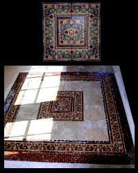 terico tile san jose amazing photo of r u s erection of santa