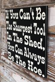funny tool shed quotes tool free download funny cute memes