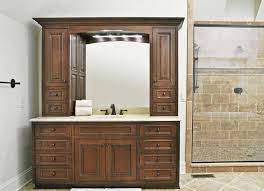 Bathroom Vanities Jacksonville Fl by Bathroom Cabinets Jacksonville Interior Design