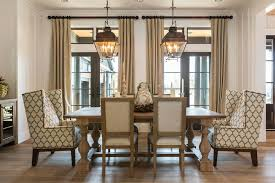 13 Transitional Dining Room Sets Awesome 23 Dazzling Designs Decorating Ideas