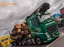 RÜSSEL TRUCK SHOW 2017-80 RÜSSEL TRUCK SHOW 2017 Powered By Www ... Byuwangi Truck Cakep Laros Added A Lara Green Roua Pin By Catfrog 53 On Trucks Tractor Units I Like Pinterest Tractor De Trucks Zijn Getest Truckstar Gavin Blue Photography Used Cars For Sale Near Buford Atlanta Sandy Springs Ga Just Trucks The Place For Commercial And Trailers Www Sweet Bran Company Honors Life Of Springlakeearth Teen Band With Under New Law Retailers Share Ability Misclassified Truck Evydayhero David Trancong 15 Tonne Pull Car Dealership Roswell Larsenal Models 1350 Autocar U8144k Truck 5 Resin Set Ebay