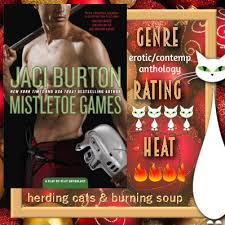 Reviewed For Herding Cats Burning Soup Amazon Amznto 2cIXTg1