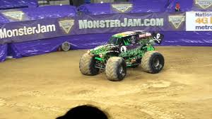 Monster Jam Laredo TX 2016 - YouTube Photos At A Monster Truck Rally In Odessa Texas Not Dry Eye The House Atvsourcecom Social Community Forums View Topic Mudfest Monster Jam El Paso 2017 2019 20 Upcoming Cars Celebrate 25 Years Of Girly Girl Designs Jamaustin Cedar Park Center Show Dallas Tx October 2018 Coupons Timothy Peters Crashes Spectacularly At Motor Speedway The Trucks Take Center Stage Houston Chronicle Reliant Stadium Tx 2014 Full Show Air Force Aftburner Thrills Fans Alamodome