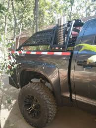 100 Roll Bars For Dodge Trucks Hunter Portal Bar Bar With Tire Carrier For Toyota Tundra