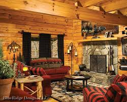 Outstanding Western Decorating Ideas Decoration Living Room Decor Wonderful Looking