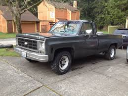 My 79 C20   Chevy Trucks!   Chevy Trucks, GMC Trucks, Trucks Chevrolet Ck 10 Questions Whats My Truck Worth Cargurus Junkyard Find 1979 Luv Mikado The Truth About Cars 79 C10 53th40012bolt Completed Pictures Ls1tech Camaro And K10 Scottsdale Manual V8 4x4 L James196 Silverado 1500 Regular Cab Specs Photos Square Body Chevy Idenfication Guide Cj Pony Parts Solid Truck Here Is A Super Solid Flickr 1982 Tailgate Photo 7 Vehicles Pinterest Chassis Custom Greattrucksonline