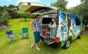 Caravan Awning Nz Retro Daze Creating Memories The Kiwi Way ... Caravans Awning Caravan Home A Products Motorhome Awnings South Wales Wide Selection Of New Like New Caravan Awnings Used Once Pick Up Only In Wigan Second Hand Awning Bromame Seasonal Rv Used Wing Made The Chrissmith For Elddis Camper Vans Buy And Sell The Uk China Manufacturers Trailer Stock Photos Valuable Aspect Of Porch Carehomedecor Suppliers At