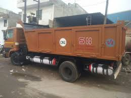 Tipper Truck - Manufacturer In Ghaziabad - Varahiind.com Man Tgs 33400 6x4 Tipper Newunused Dump Trucks For Sale Filenissan Ud290 Truck 16101913549jpg Wikimedia Commons Low Prices For Tipper Truck Fawsinotrukshamcan Brand Dump Acco C1800 Tractor Parts Wrecking Used Trucks Sale Uk Volvo Daf More China Sinotruk Howo Right Hand Drive Hyva Hydralic Delivery Transportation Vector Cargo Stock Yellow Ming Side View Image And Earthmoving Contracts Subbies Home Facebook Nzg 90540 Mercedesbenz Arocs 8x4 Meiller Halfpipe