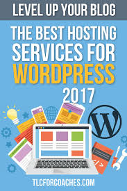 Best Web Hosting Services For Wordpress Sites (2017) | Blogging ... Best Wordpress Hosting Services 2017 Reliable Hosting For Top 4 Best And Cheap Providers 72018 12 Web For A Personal Website Colorlib 3 2016 Youtube Church Rated Ranked Urchthemescom 11 Java Compared What Is The Service Ways To Work Bluehost Dreamhost Flywheel Or Siteground Which 5 Of 2018 Dev Themes Wning The Around Wordpress Sites Blogging