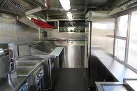86+ Bbq Food Truck Interior - For Delicious Barbecue And Unique Food ... The Images Collection Of Trucks For Sale A Truck Manufacturer Offers Suj Fabrications Used San Diego Suj Custom Food Truck Gallery 21 160k Prestige Custom Manufacturer Food Mast Kitchen Mas Ison Law Group Fire In China Fire Suppliers 19 Lovely Cost Spreadsheet Rehbar Van Indore Rohini 9953280481 Budget Trailers Mobile Australia Customfoodtruckbudmanufacturervendingmobileccessions Erickshaw Food Cart Manufacturer In Delhi Dosa Shop On Battery