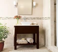 8 best omega cabinetry images on pinterest bathroom cabinets