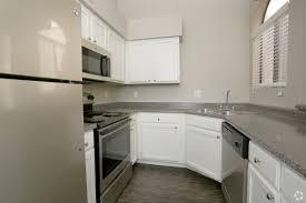 100 San Paulo Apartments Phoenix 85044 1 Bedroom For Rent Com