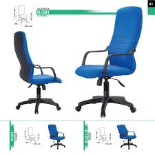 3 Size Ergonomic Adjustable Low Medium High Back Fabric Office Chair Brechin High Back Fabric Executive Chair Lorell Highback Mesh Chairs With Seat Model 3701h Back Fabric Chair Llr86200 Highback 1 Each Global Accord Tilter 26704 Grade Hino Without Arms Black Hon Exposure Task 5star Base 19 Width X 2150 Depth 268 255 425 Dams Tuscan Managers Office Tus300t1k Swivel Wing Fireside Armchair Bmoral Duck Egg Blue Check Ps Upholstered Ding Room Nordic