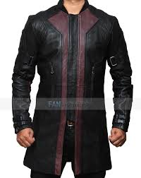Captain America Jackets Collection Goth Geek Goodness Winter Soldier Hoodie Tutorial Leather Jacket Ca Civil War Lowest Price Guaranteed Bucky Barnes Hoodie Costume Captain America My Marvel Concepts Album On Imgur The 25 Best Mens Jackets Ideas Pinterest Nice Mens Uncategorized Cosplay Movies Jackets Film Tv Tropes Vest Bomber B3 Ivory Sheepskin Fur With