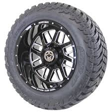 15 Mud Tires Png For Free Download On Mbtskoudsalg