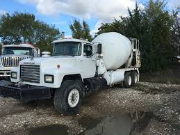 2001 Mack RD690 Concrete Mixer Truck Used Mixer Trucks - Tandem Buy Sell Rent Auction Valuate Used Transit Mixer Price Online Ready Mix Ontario Ca Short Load Concrete 909 6281005 Photo Gallery Scenes From World Of 2017 The Greatest Pump Truck Rental Shreveport La Best Resource Conveyor Rental Core Concrete Cstruction Cement Mixers Paddock Cstruction Equipment Scintex For Silt Tool Worlds Tallest Concrete Pump Put Scania In The Guinness Book 2007 Peterbilt Trucks Tandem Truck Mixer Hire Shayler Pumping Monolithic Marketplace 2001 Mack Rd690
