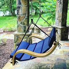 Ez Hang Chairs Assembly by Southern Comfort Swings Home Facebook