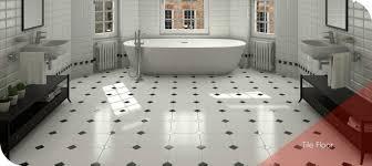 Nora Rubber Flooring Dubai by Floor Material Suppliers U0026 Distributors Uae Zayaanco