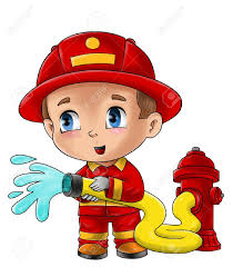100 Fire Truck Clipart Fighter Clipart Collection Truck Clipart Boy