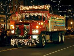 80 Trucks Decorated For Christmas Are Truck Caps Partners With Rigid Led Lights To Shine Bright Led Video Rgb Bluetooth Rock Lights Glowproledlighting Best Led Backup Lights For Trucks Amazoncom Chicken Chrome At The Super Rigs Truck Show Youtube Friction Powered Trucks Toy And Sounds I Hear Adding Corvette Tail To Your Bumper Adds 75hp Officialnonflared Vehicle V10 American Simulator Mods Lieto Finland October 4 2014 Renault T480 Tractor Stock Grotes T3 Tour The Industrys Most Impressive Rim Rbp Grill How Christmas On Your Car Or