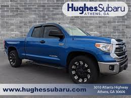 100 Trucks And More Augusta Ga Toyota Tundra For Sale In GA 30907 Autotrader