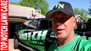 Lawn Care Truck Wrap, Set Your Company Apart, Vlog #116 - YouTube Brads Lawn Services Tlc Lawncare Panel Wraps Trailer Pinterest Care Jodys Inc Home Facebook Why You Should Wrap Your Trucks In 2018 Spray Florida Sprayers Custom Solutions Tropical Touch Landscaping Mendez Service Pin By Lasting Memories On Landscape Kansas City Janssen Virginia Green Charlottesville Office Rodgers Truck Decals Hagerstown Archives